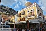 Symi stad - Symi Dodecanese foto 15 - Foto van De Griekse Gids