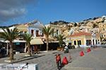 Symi stad - Symi Dodecanese foto 18 - Foto van De Griekse Gids