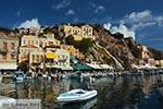 Symi stad - Symi Dodecanese foto 24 - Foto van De Griekse Gids