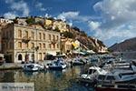 Symi stad - Symi Dodecanese foto 25 - Foto van De Griekse Gids