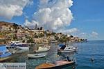 Symi stad - Symi Dodecanese foto 28 - Foto van De Griekse Gids