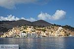 Symi stad - Symi Dodecanese foto 31 - Foto van De Griekse Gids