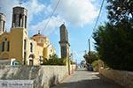 Pedi - Symi Dodecanese foto 1 - Foto van De Griekse Gids