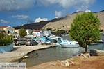 Pedi - Symi Dodecanese foto 2 - Foto van De Griekse Gids