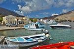 Pedi - Symi Dodecanese foto 3 - Foto van De Griekse Gids