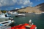 Pedi - Symi Dodecanese foto 4 - Foto van De Griekse Gids