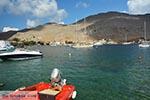 Pedi - Symi Dodecanese foto 5 - Foto van De Griekse Gids