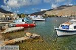 Pedi - Symi Dodecanese foto 6 - Foto van De Griekse Gids