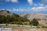 Bergen Eiland Symi - Dodecanese foto 1 - Foto van De Griekse Gids