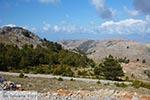 Bergen Eiland Symi - Dodecanese foto 2 - Foto van De Griekse Gids