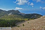 Bergen Eiland Symi - Dodecanese foto 3 - Foto van De Griekse Gids