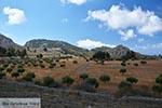 Bergen Eiland Symi - Dodecanese foto 4 - Foto van De Griekse Gids