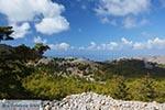 Bergen Eiland Symi - Dodecanese foto 5 - Foto van De Griekse Gids