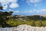 Bergen Eiland Symi - Dodecanese foto 6 - Foto van De Griekse Gids