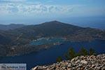 Panormitis Symi - Dodecanese foto 1 - Foto van De Griekse Gids