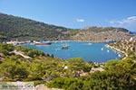 Panormitis Symi - Dodecanese foto 2 - Foto van De Griekse Gids