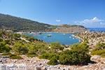 Panormitis Symi - Dodecanese foto 3 - Foto van De Griekse Gids