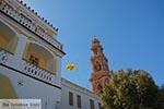 Panormitis Symi - Dodecanese foto 5 - Foto van De Griekse Gids