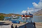 Panormitis Symi - Dodecanese foto 7 - Foto van De Griekse Gids