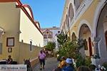Panormitis Symi - Dodecanese foto 8 - Foto van De Griekse Gids
