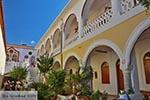 Panormitis Symi - Dodecanese foto 9 - Foto van De Griekse Gids