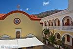 Panormitis Symi - Dodecanese foto 10 - Foto van De Griekse Gids
