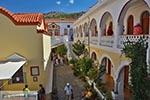 Panormitis Symi - Dodecanese foto 11 - Foto van De Griekse Gids