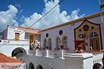 Panormitis Symi - Dodecanese foto 13 - Foto van De Griekse Gids