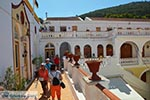 Panormitis Symi - Dodecanese foto 15 - Foto van De Griekse Gids