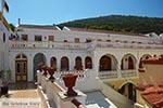 Panormitis Symi - Dodecanese foto 16 - Foto van De Griekse Gids