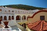Panormitis Symi - Dodecanese foto 17 - Foto van De Griekse Gids