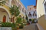Panormitis Symi - Dodecanese foto 19 - Foto van De Griekse Gids