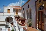 Panormitis Symi - Dodecanese foto 22 - Foto van De Griekse Gids