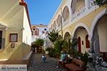 Panormitis Symi - Dodecanese foto 23 - Foto van De Griekse Gids