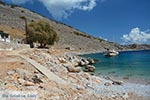 Marathounta Symi - Dodecanese foto 3 - Foto van De Griekse Gids