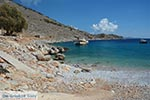 Marathounta Symi - Dodecanese foto 5 - Foto van De Griekse Gids