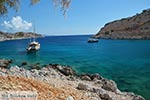 Marathounta Symi - Dodecanese foto 6 - Foto van De Griekse Gids