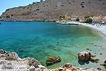 Marathounta Symi - Dodecanese foto 8 - Foto van De Griekse Gids