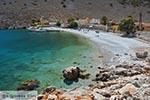 Marathounta Symi - Dodecanese foto 9 - Foto van De Griekse Gids