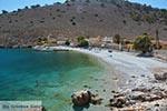 Marathounta Symi - Dodecanese foto 10 - Foto van De Griekse Gids