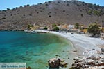 Marathounta Symi - Dodecanese foto 11 - Foto van De Griekse Gids