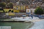 Marathounta Symi - Dodecanese foto 12 - Foto van De Griekse Gids
