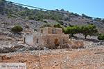 Marathounta Symi - Dodecanese foto 14 - Foto van De Griekse Gids