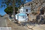 Bij Marathounta Symi - Dodecanese foto 19 - Foto van De Griekse Gids