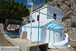 Bij Marathounta Symi - Dodecanese foto 20 - Foto van De Griekse Gids