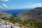 Marathounta Symi - Dodecanese foto 21 - Foto van De Griekse Gids