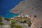 Marathounta Symi - Dodecanese foto 22 - Foto van De Griekse Gids