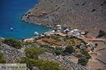 Marathounta Symi - Dodecanese foto 23 - Foto van De Griekse Gids