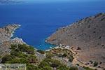 Marathounta Symi - Dodecanese foto 24 - Foto van De Griekse Gids