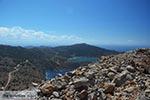 Panormitis Symi - Dodecanese foto 26 - Foto van De Griekse Gids
